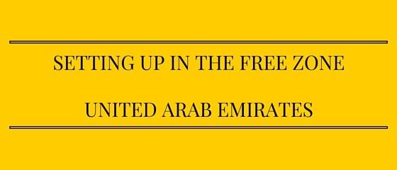 UAE Law
